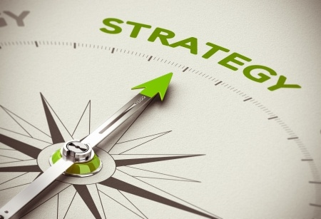 A Proven Strategy for Disciplined Growth Stock Investing