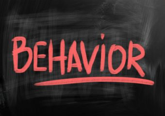 Everyone is Influenced by Behavioral Biases
