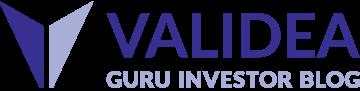 Validea's Guru Investor Blog