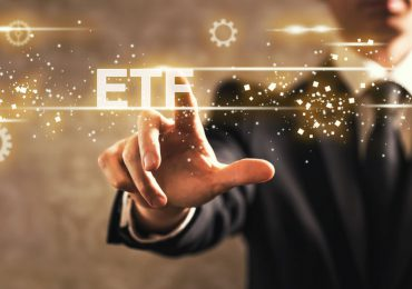 Buffett-Backed Fund Launches ETF