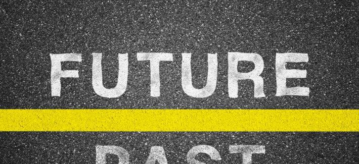 Value Investing's Future