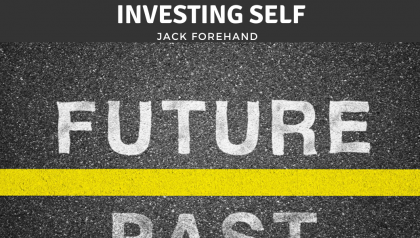 A Letter to My Future Investing Self