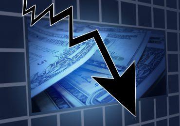"Stock Market Legend Grantham Calls Crisis the ""Real McCoy"""