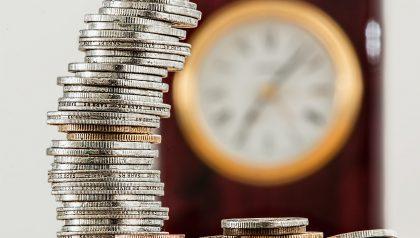 Austria's 100-Year Bond at Less Than 1%