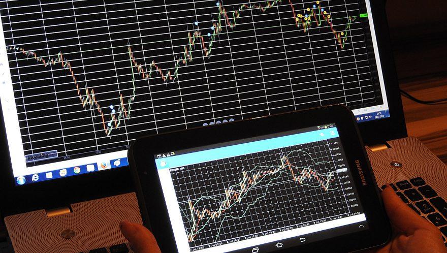 Golden Cross: The S&P 500's Bullish Technical Signal