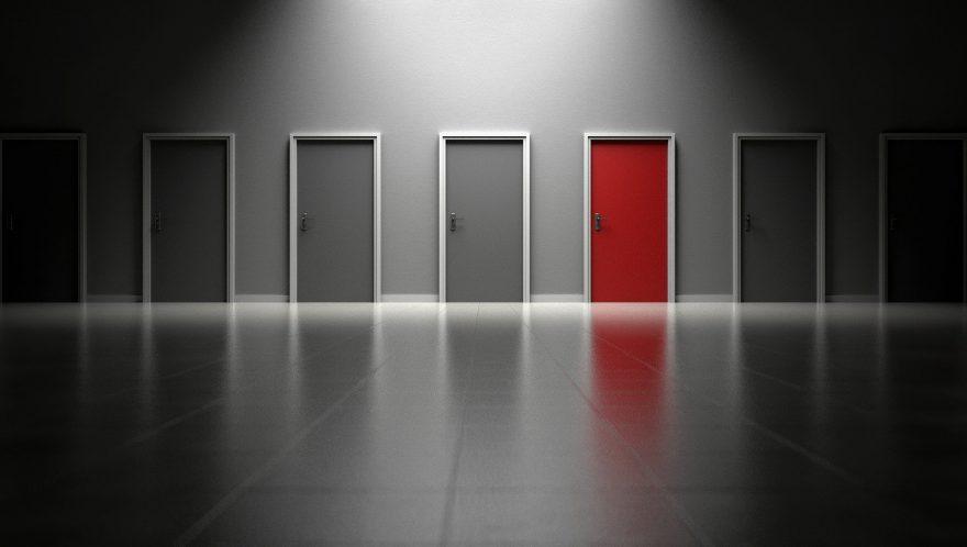"""Morningstar: Value Investors Facing a """"Great Opportunity"""""""