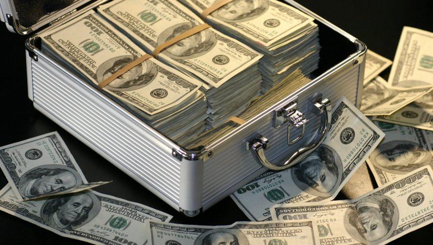 Insider Trading Intense with No Regulators in Sight