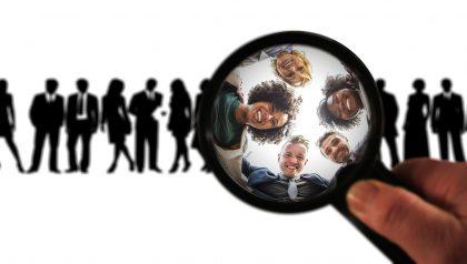 A Customized Stock Portfolio for Every Investor