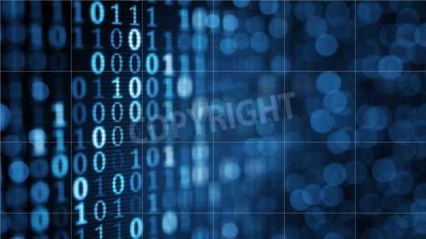 Hedge Funds Use Alternative Data for Covid-19 Edge
