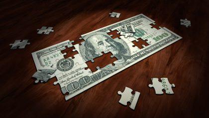 Bets on U.S. Consumer by Bond Investors are Winning Big