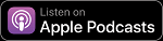 This image has an empty alt attribute; its file name is applelisten.png