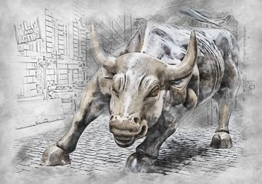 Jeremy Siegel: Bull Market for Stocks in 2021