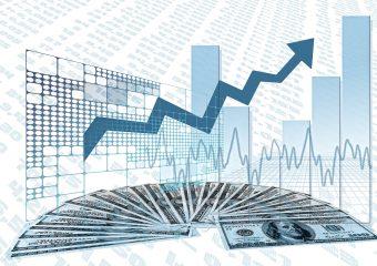 Bonds Useless as Hedge to Stocks