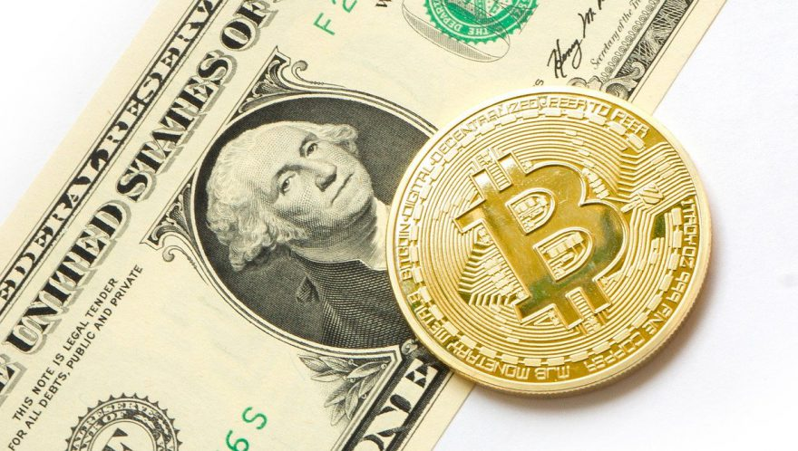 Yale, Harvard and Others Buying Bitcoin
