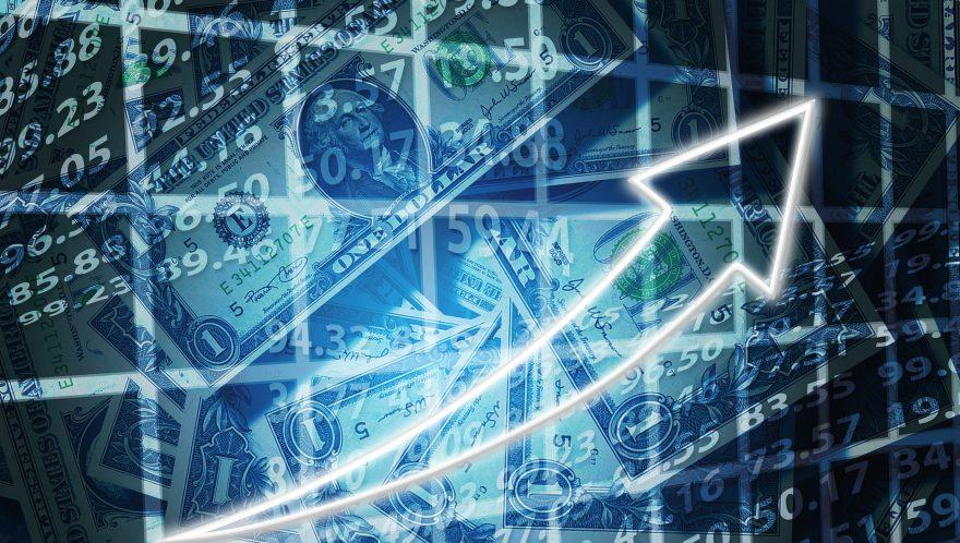Berkshire and Buffett Reveal New Buys