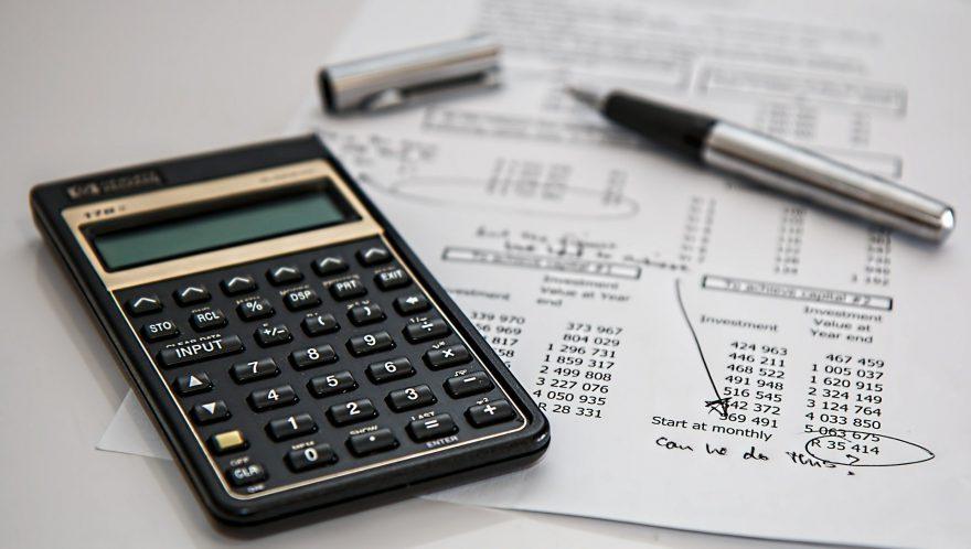 Charlie Munger's Investing Basics