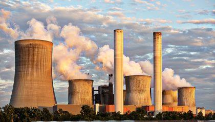 Berkshire Offers $8.3 Billion to Fund Emergency Power Plants in Texas