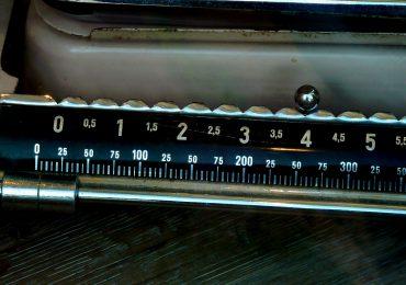 The Voting Machine vs. the Weighing Machine