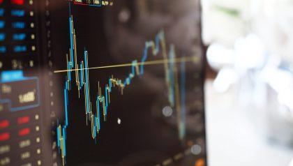 Goldman Unveils Crypto Trading Team