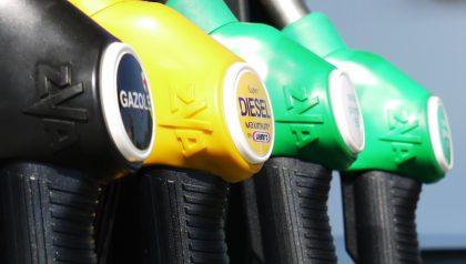 Plenty of Fuel Still in the Tank for Value Stocks
