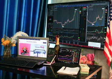 Ken Fisher Weighs in on Meme Stocks