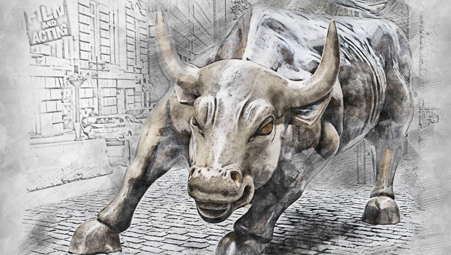 As Investors Surge Into Market, Demand For Advice Rises