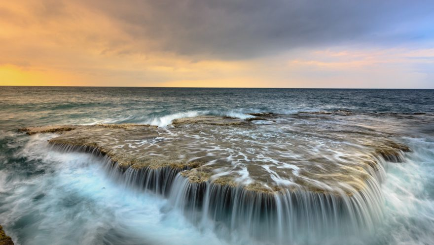 Three Ideas to Help Fundamental Investors Weather a Flows Based Market