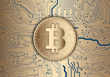 Bitcoin Futures ETFs Have Arrived Bigtime