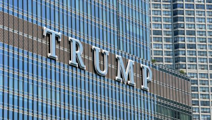Trump Should Have Invested In The S&P 500