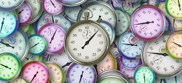 A Look at the Different Approaches to Factor Timing
